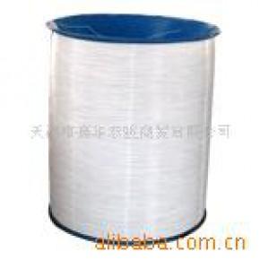 钢丝涂膜线