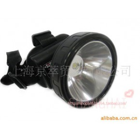 依利达环保节能防水LED探照灯