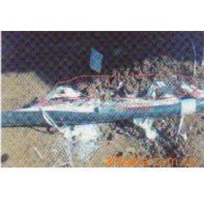 地埋电缆故障找 津26791851