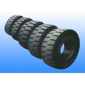 厂价直销,韩泰专用叉车轮胎-正新叉车轮胎 全国送货