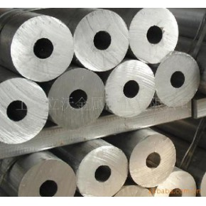 5154 变形铝合金 国产