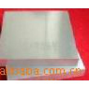 LD31铝板 变形铝合金