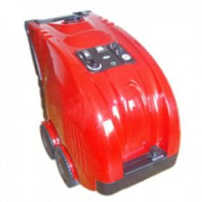 高温高压清洗机TWENTY200