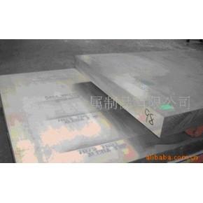 LY11铝棒 变形铝合金