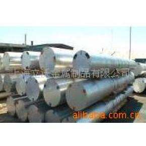 6B02铝棒 变形铝合金