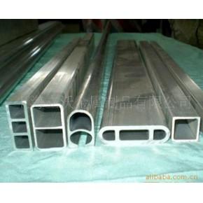 2A04铝合金 变形铝合金