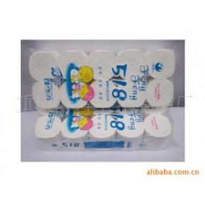 餐巾纸系列之:供应卷筒纸,卷筒卫生纸