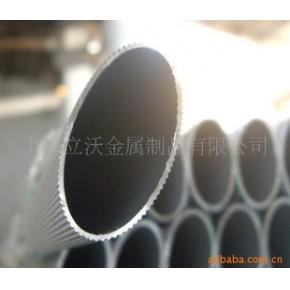 6101A铝管 变形铝合金