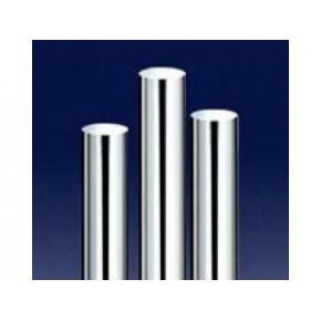 批发零售:BZN18-26锌白铜棒——环保锌白铜板