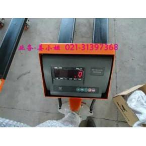 NM450 耐磨钢切割零售 调质交货 砌块机用钢 黏土砖机用钢 石棉瓦机用钢 高硬度460HB
