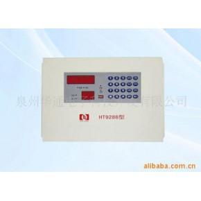 华通HT9288通信电缆防盗报警器,防盗,无线防盗器