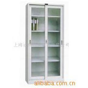 通玻移门柜、更衣柜、货架、期刊架、密集架目录柜