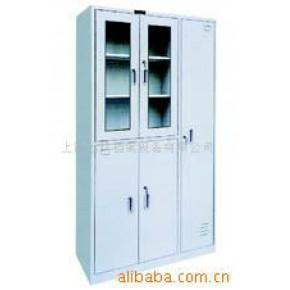 玻璃更衣柜、期刊架、货架、密集架、保险柜工具柜