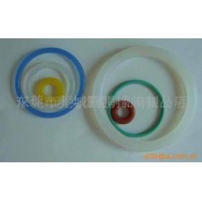 广东小电器橡胶防水圈.硅胶防水圈