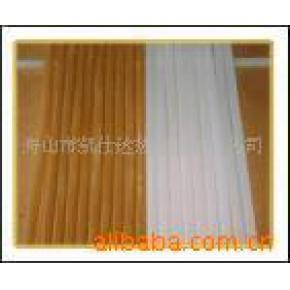 热熔胶 热熔胶棒 白色透明热熔胶 胶棒 EVA
