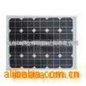 青岛太阳能电池板,优质太阳能电池