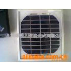 太阳能层压板 科明 太阳能电池板