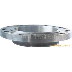 恒鹏阀门供应对焊法兰HG20597-97