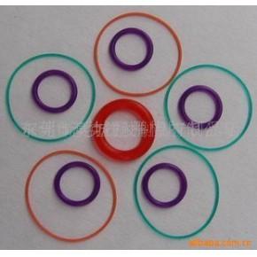 橡胶密封圈,硅胶防水圈,硅胶密封圈