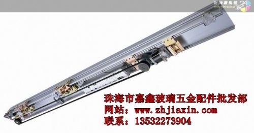 珠海自动门安装指纹机维修
