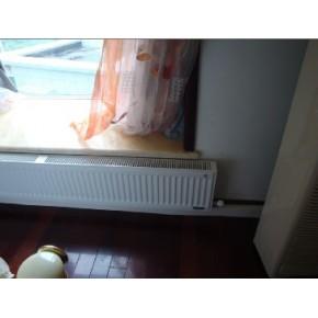 成都暖气安装公司——四川暖气安装行业标杆企业