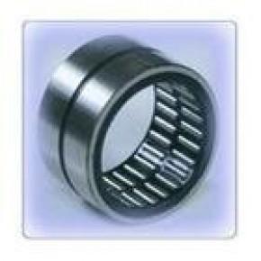 TIMKEN组合滚针轴承-进口滚针轴承NAV4011