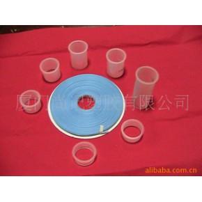 织带用的塑料管芯 聚丙烯
