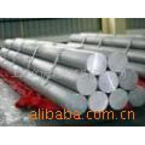5052铝棒 铝棒材 优质