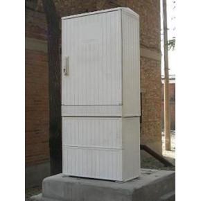 电力配电箱