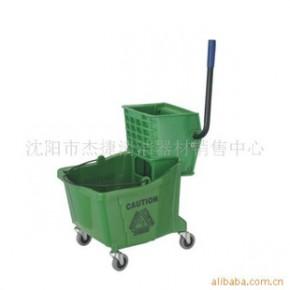 清洁榨水车 榨水车/榨水机