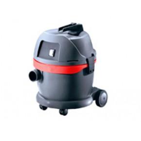 吸尘器GS-1020