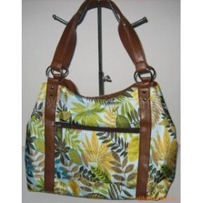 购物袋 无纺布 通用包装
