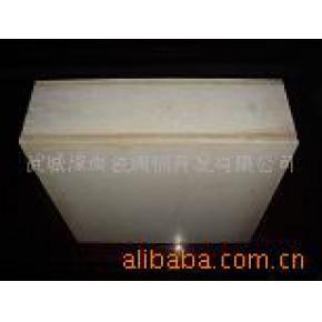 菱镁复合板 玻镁复合板 无机复合板 保温风管