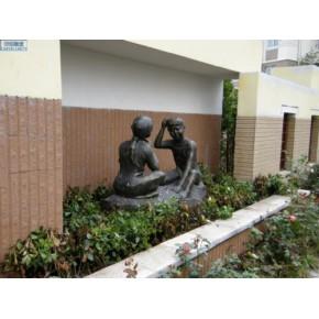 福州景观雕塑公司 好的园林景观雕塑公司 园林景观雕塑价格