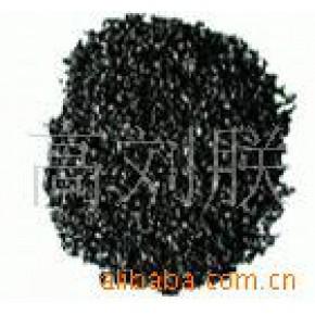 各种材质、各种规格活性炭