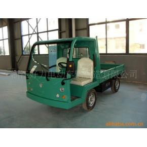 无门电动车、无门电瓶车、电动搬运车(1-15吨)