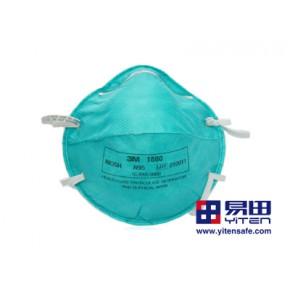 3M 1860 防流感病毒口罩