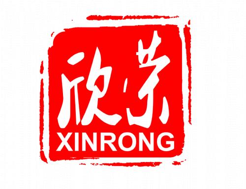 南宁欣荣地产经纪有限公司