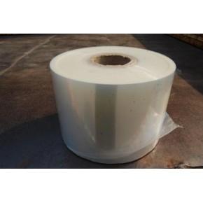 (PVC收缩膜 临朐PVC收缩膜 PVC收缩膜价格)给力!