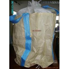 聚丙烯集装袋/PP吨袋/建筑用吨袋/压桥吨袋