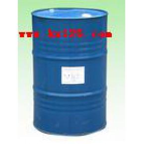 单组份碳氢清洗剂