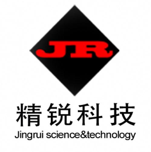 北京精锐益达科技发展有限公司