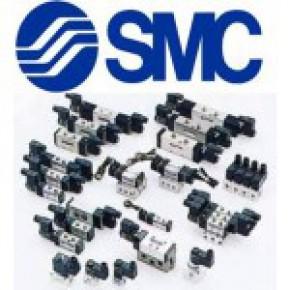 VS3145-044 SMC电磁阀