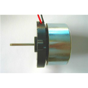 SL-470B外转子无刷直流电机 外转子微型马达