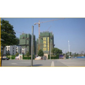 长沙商务楼广告,长沙商务楼广告公司