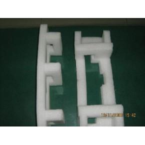 北京泡沫包装|北京防震包装|北京EPE珍珠棉|首选中天恒工贸