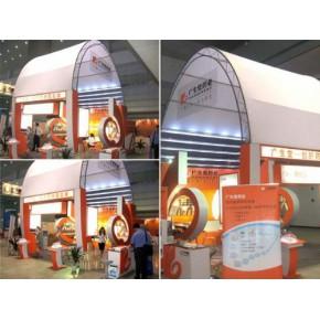 重庆展厅设计,重庆展厅搭建,重庆卓奥展览展示公司为您服务