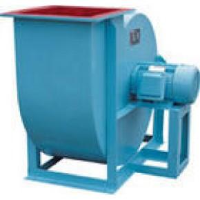4-72-NO2.8A锅炉鼓风风机、物料输送、除尘风机
