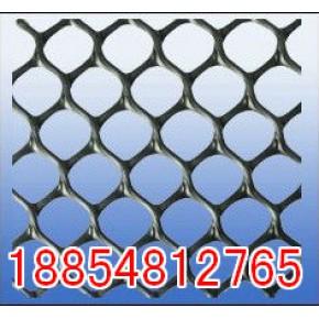 北京土工网产品质量双认证金牌品质