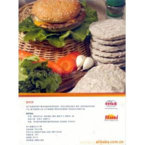 猪肉饼 大连 365(天)
